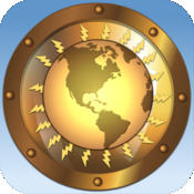 HECTOR browser - Cool Online Games Player for Kids - Math, Learning, and Fun unlimited psp games