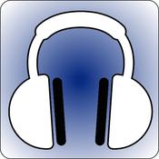 Malaysia Radio Stations (MY Radio)