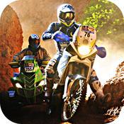 MSR - MadMan Skills Racing 2015