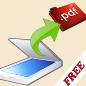 PDF creator FREE - Quick scan print documents, books ... into PDF file free dwg to pdf