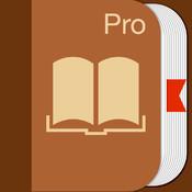 PowerReader Pro For iPhone - Document Reader