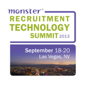 Recruitment Tech Summit 2013