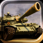 Tactics Of Tanks Control: Tank Vehicle, Full Game