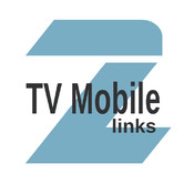 Tv Mobile : tv and video links on your mobile netqin mobile
