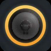uRecorder - A Fabulous Voice Memo & Recording App