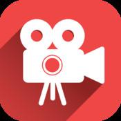 Veditor: Video editor and movie maker studio