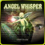 ANGEL WHISPER 【アドベンチャーゲーム】 whisper