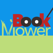Book Mower Audiobook Player sears riding mower parts