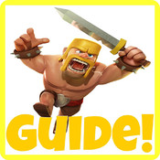 Cheats For Clash Of Clans Video Game Guide - Walkthrough, Strategy, Tip & Tricks! clash of clans