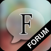 Forum for Fantasica: TCG Card Game - Community to discuss strategy, cheats, tips, tricks & more!