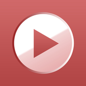 iVideo Player - Online Player and Video Trimmer