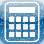 Magic Calculator - Scientific Calculator with Spread Sheet