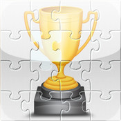 Puzzle Champ - Amazing Jigsaw Puzzle game for kids and toddlers