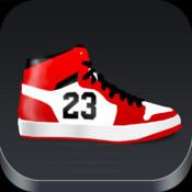 RD23: Release Dates for Jordan