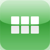 Sales Catalog - Showcase Your Products - Sales Enablement Mobile Solutions By AppGlu usa auto sales