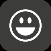 Spark Kiwi Emoji Dictionary