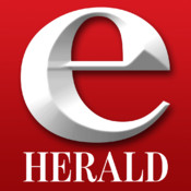 The Durango Herald E Edition