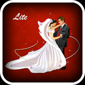 Wedding Expressions HD Lite