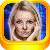 Beauty Scanner, how beautiful are you?