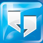 Elymentz – Chat Messenger, Free Text Message Translator And Phone Calling messenger translator