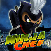 Free Games | Slot Machine Ninja Chef - Casino slot machine games of iSoftBet symbols