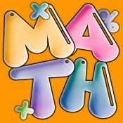 i Play Math Tables. Math Games for Kids to Learn Math Operations and Math Tables.