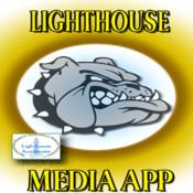 Lighthouse Media App Version 2