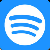 SpotiSearch - Search Music for Spotify, YouTube, Rdio, Pandora and more