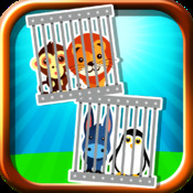 Tap Pet Shop Chaos Tower FREE - A Tiny Block Stacking Game