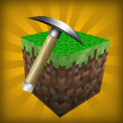 Ultimate Seeds PRO: Minecraft Edition