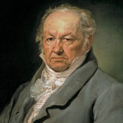 Francisco Goya: Selected Works