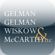 Gelman, Gelman, Wiskow & McCarthy