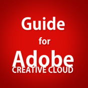 Guide for Adobe Creative Cloud adobe air download