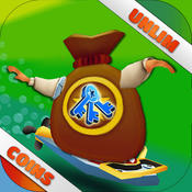 Guide for Subway Surfers Tips & Cheats subway surfers