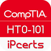HT0-101 : HTI+ Residential Systems