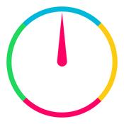 Impossible Wheel - Crazy Circle, A Top Free KetchApp game!