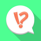Easy Riddles - hundreds of fun and easy riddles easy help
