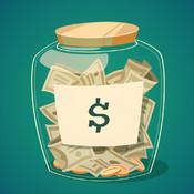 SANAL PARA - En Yeni Dolar Oyunu, İster Kara Para Kazan istersen kolay yoldan Zengin Ol converter 3gp para wmv