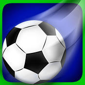Ultimate Soccer Lacrosse Team : The Foot Ball Catch Sport - PRO
