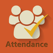 Easy Attend - Check in Attendance management System attend