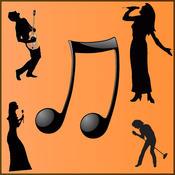 Singer Quiz Pro - Exciting Music Quiz
