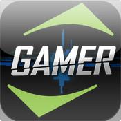 Gamer Metamenus (Limited Edition)