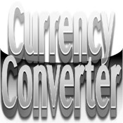iCurrency Converter Application currency conversion table