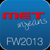 MET emule server met