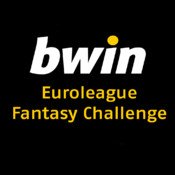 bwin Euroleague Fantasy Challenge fantasy milan players
