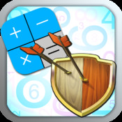 Clash HQ - Free Troop and Gem Calculator for Clash of Clans! clash of clans