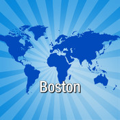 Boston City Tour Guide Downloadable free downloadable mp3 songs