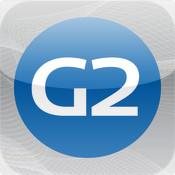 G2 Cars