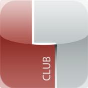 CLUB L1