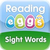Eggy 250 words